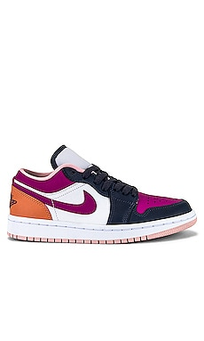 Air Jordan 1 Low Sneaker Jordan $110
