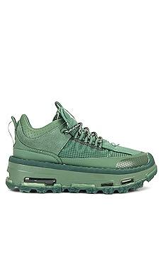 Visionary Air Sneaker Jordan $200