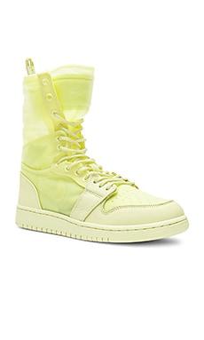 timeless design 8d4e9 daf8e Jordan Aj1 Explorer Xx Sneaker Sale