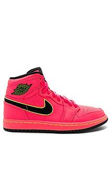 Air Jordan 1 Retro Prem Jordan $145