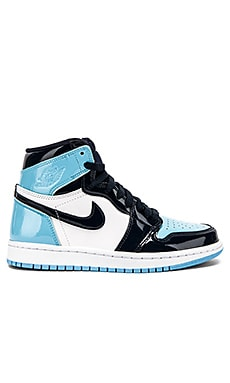 SNEAKERS AIR JORDAN 1 HIGH OG from