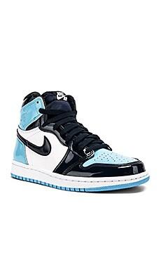 On sale Jordan Air Jordan 1 High Og Sneaker