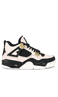 SNEAKERS AIR JORDAN RETRO IV Jordan $190