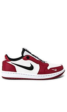 AJ1 Slip Chicago Sneaker Jordan  90 ... b374408d80