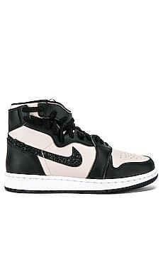 Air Jordan 1 Rebel XX Jordan $145