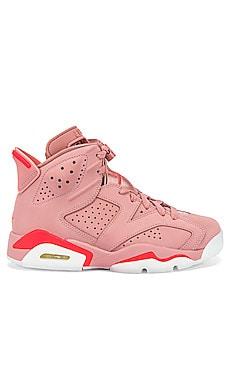 Air 6 Retro NRG Sneaker Jordan $190