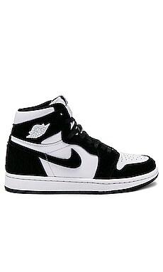 official photos 8e3df f9d85 Air Jordan 1 High OG Sneaker Jordan  160 NEW ARRIVAL ...