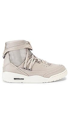 Air Jordan 3 Explorer Lite Sneaker Jordan $145