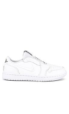 AJ 1 Low Slip Sneaker Jordan $90