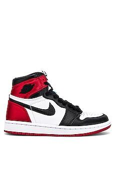 1 High OG Sneaker Jordan $160