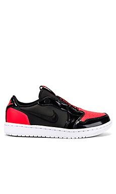 AJ 1 Low Slip Sneaker Jordan $90 NEW ARRIVAL