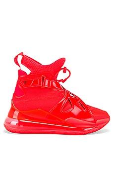 Air Latitude 720 Sneaker Jordan $180 NEW ARRIVAL