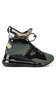 Air Latitude 720 Sneaker Jordan $180