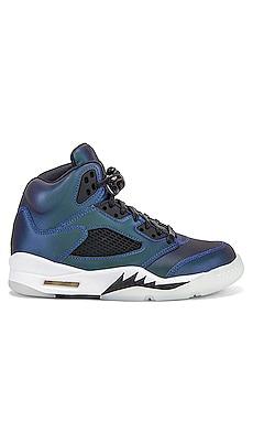 Air Jordan 5 Retro Sneaker Jordan $133