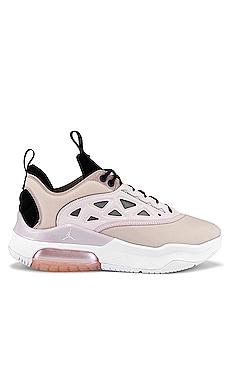 Air Max 200 XX Sneaker Jordan $125
