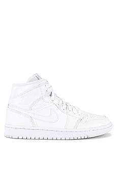 SNEAKERS AIR JORDAN 1 MID Jordan $115