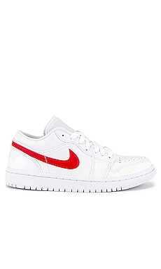 Air Jordan 1 Low Sneaker Jordan $90