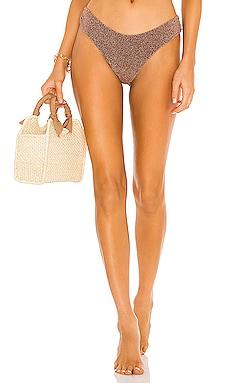 Jules Bikini Bottom JONATHAN SIMKHAI $110