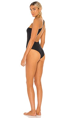 Evolve One Piece JADE SWIM $198