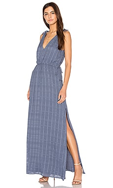 Destination Maxi Dress