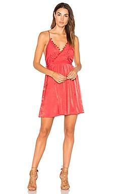 Leone Mini Dress