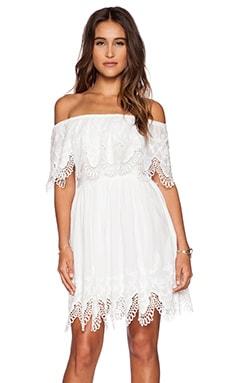 MULHER BONITA DRESS