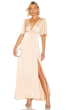 67f052a647f Here Comes The Sun Maxi Dress THE JETSET DIARIES  209 ...