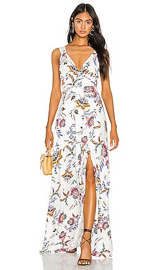 c58a0fb37e6 Crazy In Love Maxi Dress THE JETSET DIARIES  220 ...