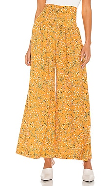 Rylan Pant THE JETSET DIARIES $58