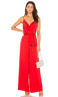 Ellil Jumpsuit