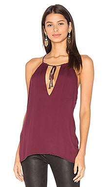 Renata Top in Wine