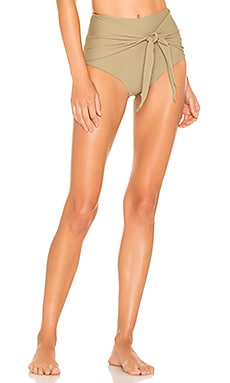Brooke Bikini Bottom Juillet $53 (FINAL SALE)