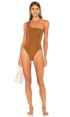 Jessi One Piece Juillet $122