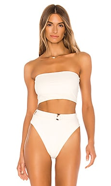 Beck Bikini Top Juillet $108 NEW ARRIVAL
