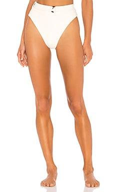Ashley Bikini Bottom Juillet $110 NEW ARRIVAL