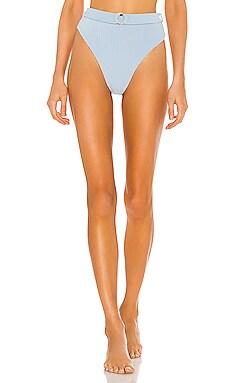 Ashley Bikini Bottom Juillet $110