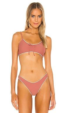 Laura Bikini Top Juillet $108