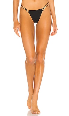 Emma Bikini Bottom Juillet $75