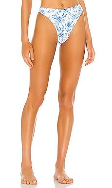 Edie Bikini Bottom Juillet $108 BEST SELLER