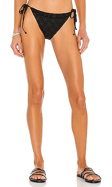 Annie Bikini Bottom Juillet $110
