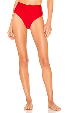 Isla Bikini Bottom Juillet $108 BEST SELLER