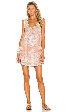Low Back Dress juliet dunn $270
