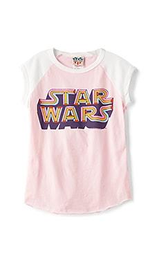 STAR WARS 티셔츠