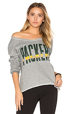 Packers Sweatshirt