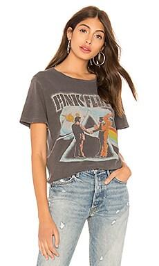 Pink Floyd Tee Junk Food $53