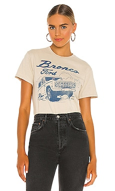 Ford Tee Junk Food $35 BEST SELLER