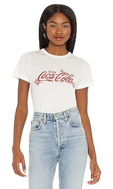 Coca Cola Original Tee Junk Food $29