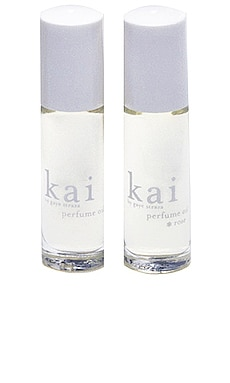 Fragrance Duo kai $94