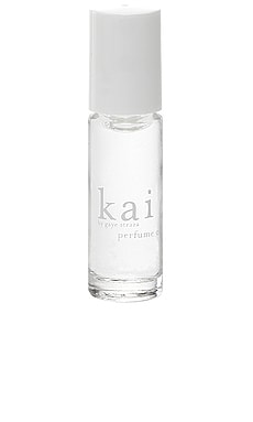 Original Perfume Oil kai $50