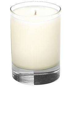Skylight Candle kai $48